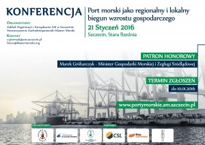 Konferencja_A3_JPG
