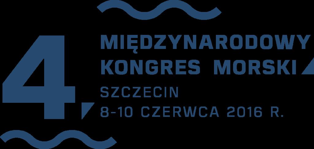 logo-kongres-4-01