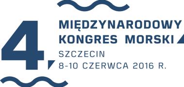 Międzynarodowy Kongres Morski już za kilka dni !