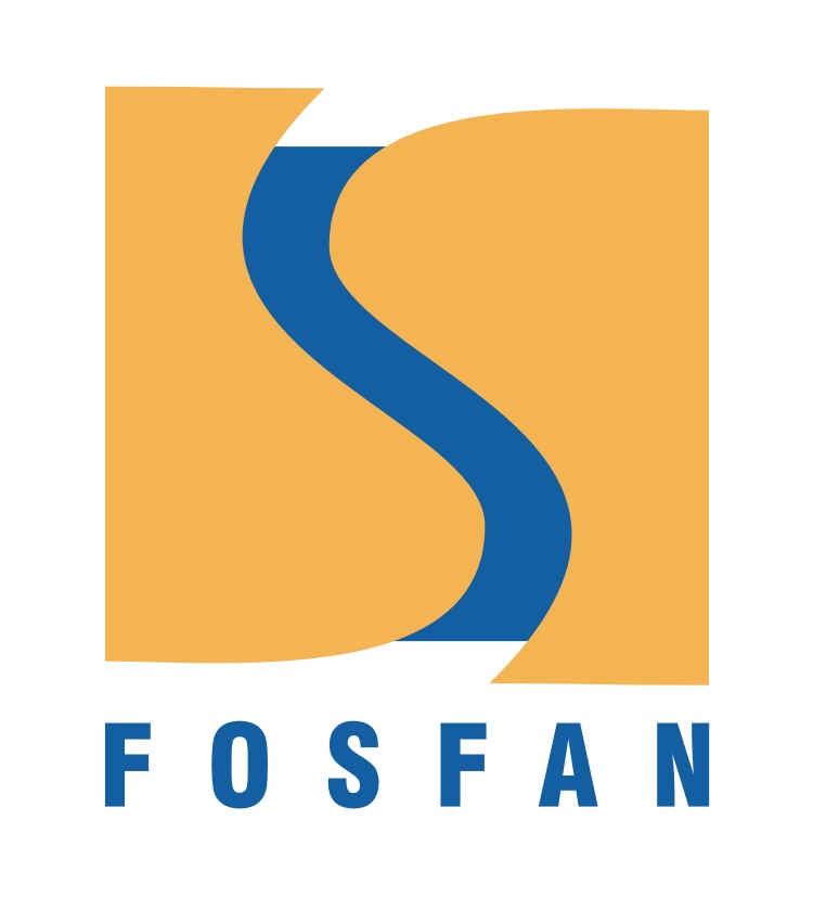 Fosfan-Logo