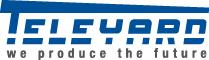 Teleyard_Logo