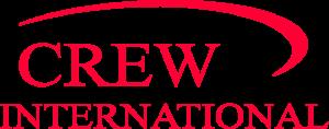 crew-logo-red