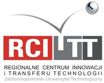 Dyżur ekspercki w RCIiTT