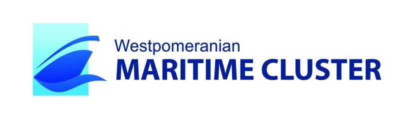 Logo_ang 02