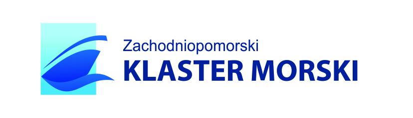 Logo_pol 02