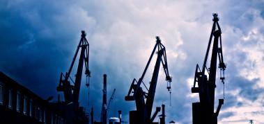 Deklaracja Porozumienia na rzecz Polskiego Przemysłu Energetyki Morskiej