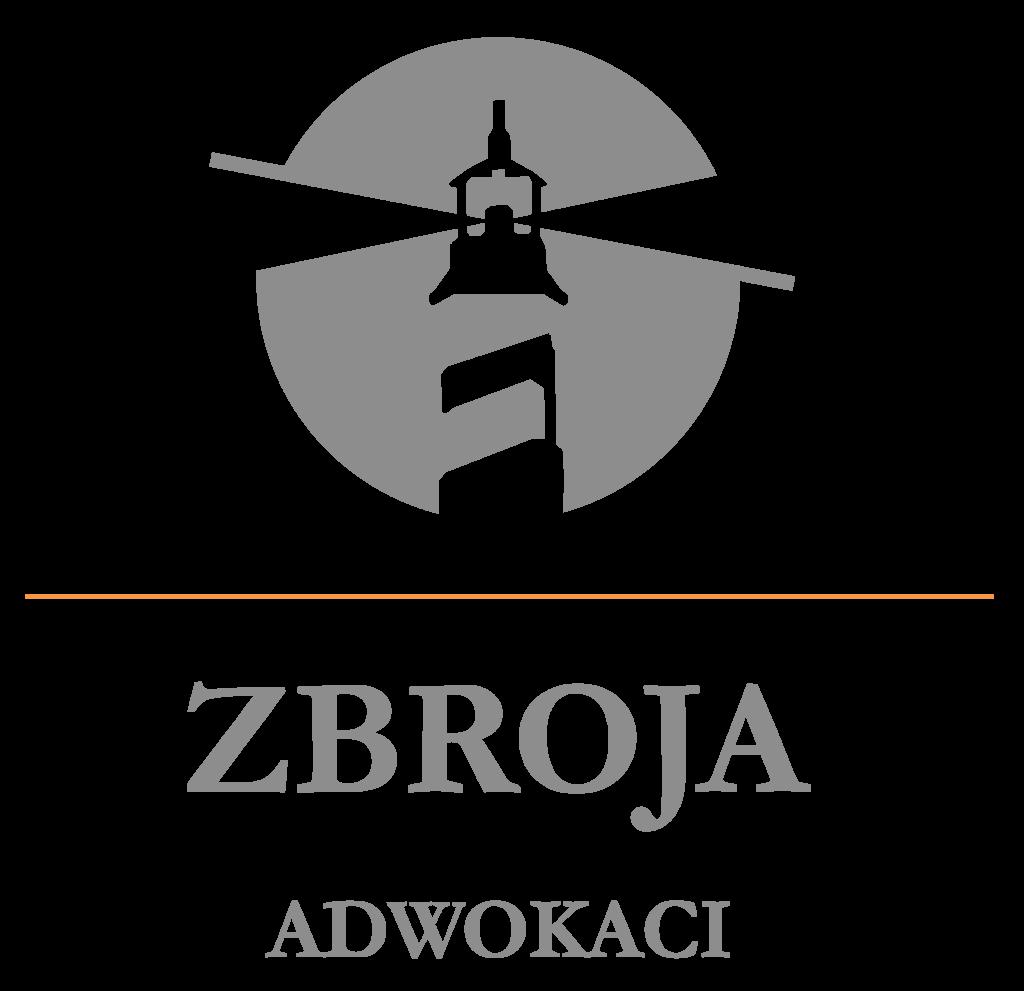 zbroja logo