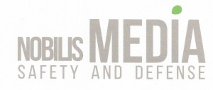 logo Nobilis Media