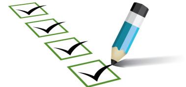 Ankieta na temat aspektów ekonomii dzielenia się (sharing economy) w logistyce