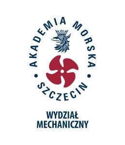 logo_mechaniczny