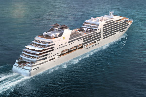 seabourn_ovation_render_800