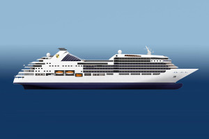 seabourn_ovation_side_render_800