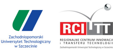 Warsztaty organizowane przez RCIiTT ZUT: Jak zdobyć 50 000 euro na rozwój biznesu, czyli skuteczny sposób na SME Instrument