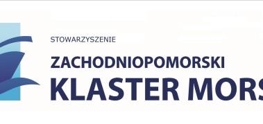 LIST OTWARTY Zarządu Klastra dot. zamiaru likwidacji stoczni MSR GRYFIA w Świnoujściu.