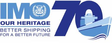 70 lat Międzynarodowej Organizacji Morskiej (IMO)