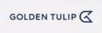 goldentulipan
