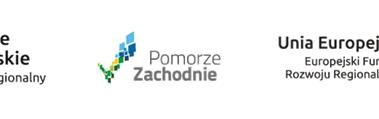Bezpłatne szkolenia z zakresu rozwoju kompetencji eksportera dla małych i średnich przedsiębiorstw z województwa zachodniopomorskiego