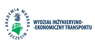 Szkoła Menedżerów  (Wydział Inżynieryjno-Ekonomiczny Transportu Akademii Morskiej w Szczecinie)