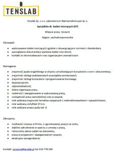 oferta_pracy_specjalista