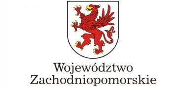 Bezpłatne szkolenia w Urzędzie Marszałkowskim