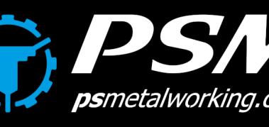 Giełda Klastra – wyprzedaż parku maszynowego firmy PS METALWORKING SP. Z O. O.