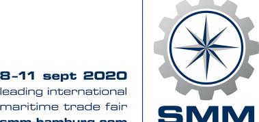 Międzynarodowe Targi Budowy i Wyposażenia Statków, Maszyn i Technologii Morskich SMM Hamburg, 8-11.09.2020 r.