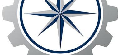 Międzynarodowe Targi Budowy i Wyposażenia Statków, Maszyn i Technologii Morskich SMM Hamburg, 2-5.02.2021