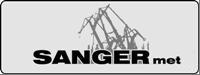 GIEŁDA KLASTRA – SANGER MET  SPRZEDA UŻYWANE KONTENERY MORSKIE 20″-6m/40″-12m