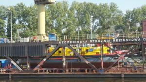DSCN5341