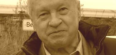 Krzysztof Lewanowicz nie żyje