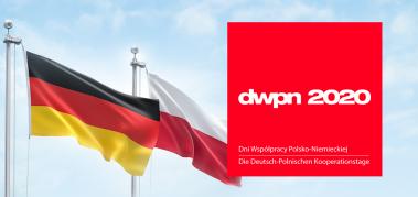 All For Business – webinar 22.10.2020 r. Dni Współpracy Polsko-Niemieckiej