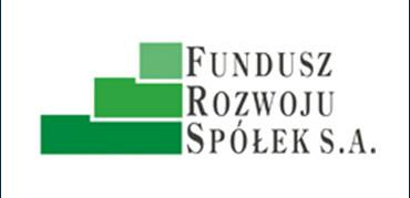 Odpowiedź Funduszu Rozwoju Spółek S.A. na LIST OTWARTY Zarządu Klastra