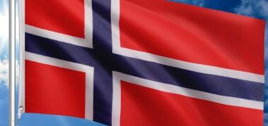 Webinarium z norweskimi firmami – 8 grudnia godz. 9.30