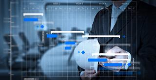 Nowoczesne zarządzanie projektami z wykorzystaniem narzędzi informatycznych – webinar 25 stycznia 2021 r.