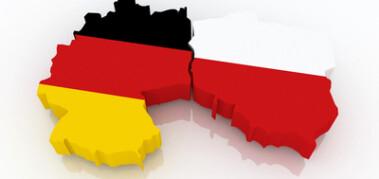 II Polsko-Niemiecka Konferencja Energetyczna 31 sierpnia 2021 r. w Szczecinie